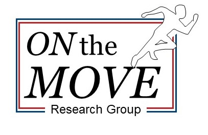 On the Move Research Group