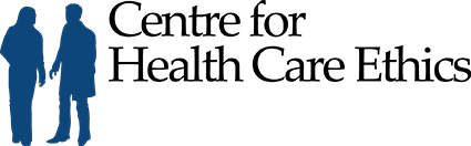 Centre for Health Care Ethics