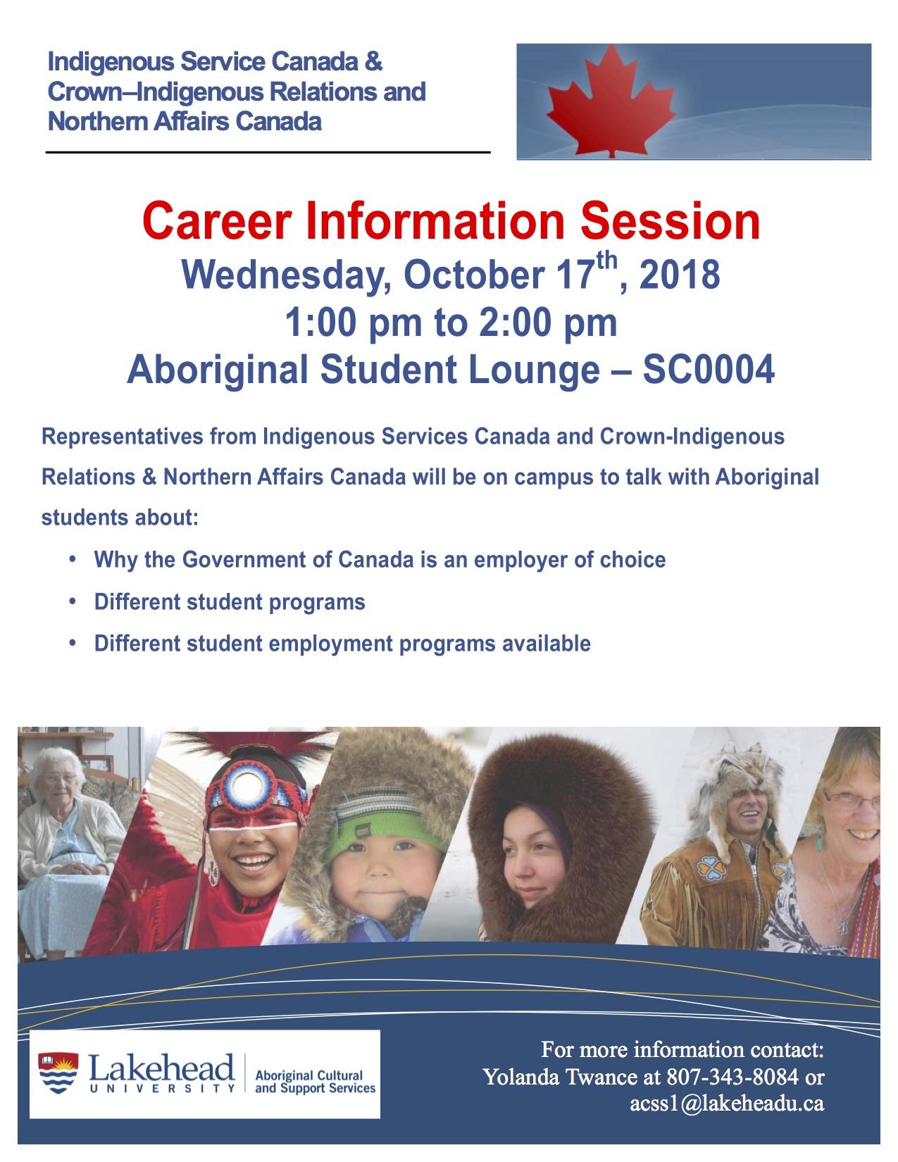 aboriginal dating site canada