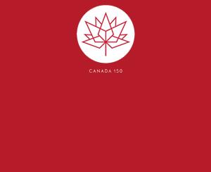 Canada 150 Research