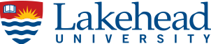 Lakehead University