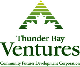 Thunder Bay Ventures Logo