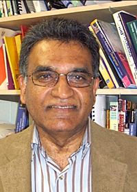 headshot of Edward P. Rawana, director of CERPYD