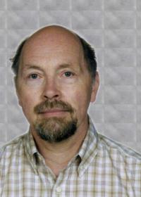 Dr. Hayman