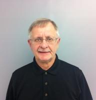 Prof. Robert Isotalo