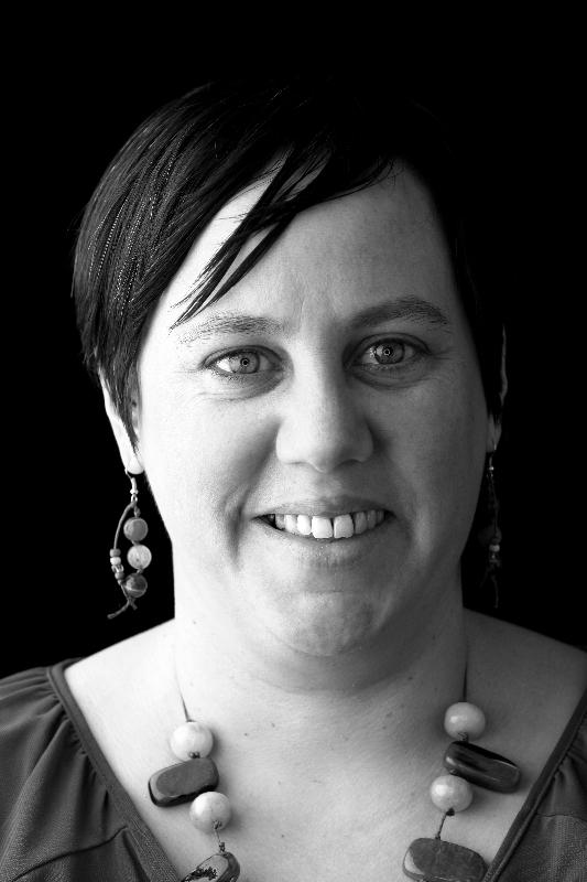 Jeannette Mundinger Hardy