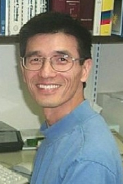 Kam Leung