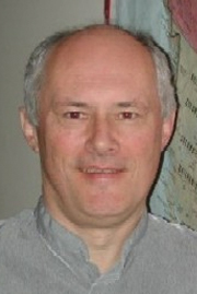 Ladislav Malek