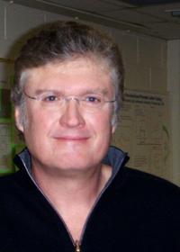 Dr. Wesner