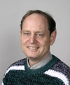 This is an image of Dr. Patrick Brady