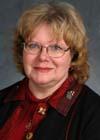 Diana Pallen