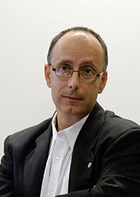 Portrait Image