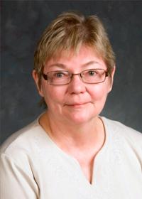 Lynn Ruxton