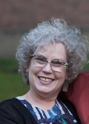 Elizabeth Birmingham