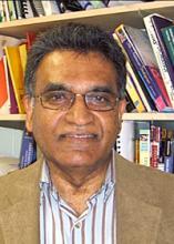 Dr. Edward P. Rawana, C.Psych.