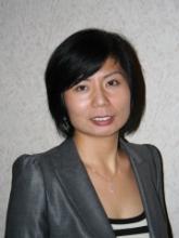 Dr. Hui Zhang