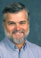 John L. Jamieson