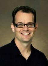 Profile photo of Kevin Brooks