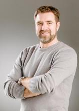 Michael D. Rennie