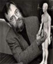 Dr. Miguel Bombin