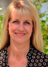 Patti Merriman