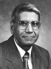 Photo of Dr.