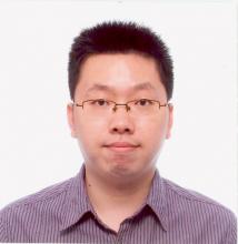 Zikun Zhang