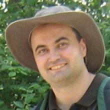 Profile photo of Adam Cornwell