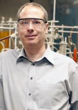 Dr. Craig MacKinnon
