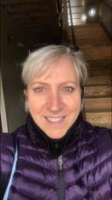 Dr. Angela van Barneveld