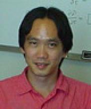 Profile Photo of Dr. Apichart Linhananta