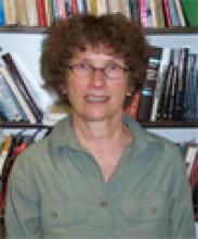 Dr. Raija Warkentin