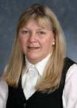 Rhonda Kirk-Gardner