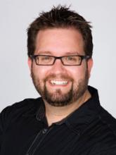Robert Perrier, Director