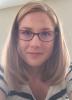 Sarah Jacoba, Assistant Professor (French)