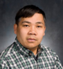This is an image of Dr. Baoqiang Liao