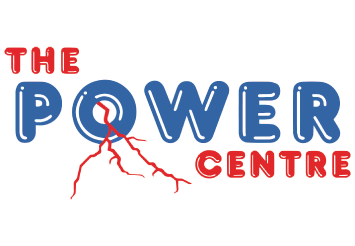 The Power Centre