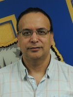 Dr-Carlos-Zerpa