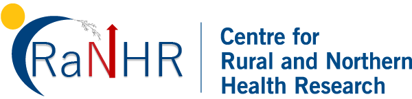 Centre for Rural and Northern Health Research