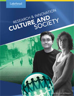 Research & Innovation Culture and Society