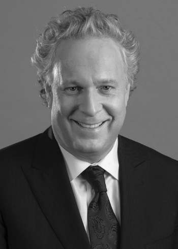 Photo of Jean Charest