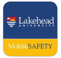 Mobile Safety App image