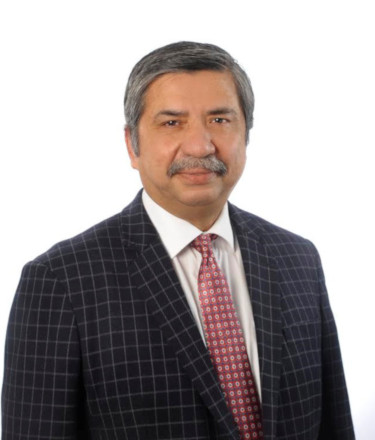 Photo of Dr. Sudip Rakshit