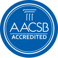 AACSB Accredited - Lakehead University Business