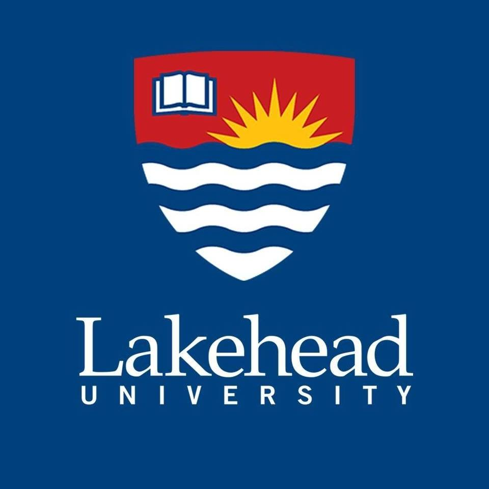 Lakehead International