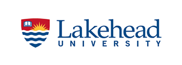 Image result for lakehead university