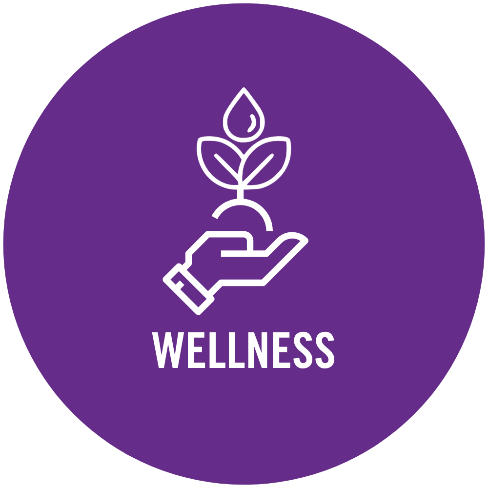 Wellness Page Link