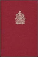 Cover Image of Documents on Canadian External Relations