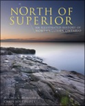 Cover Image of North of Superior