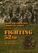 Cover Imahe of the Fighting 52nd